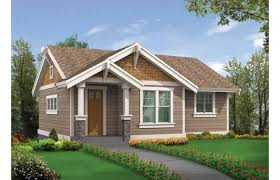 open ranch style house plans internetunblock us internetunblock us small craftsman style house plans 2 story bungalow ranch with 3 car