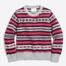 boys sweaters j crew factory