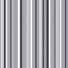 crown manhattan grey wallpaper inspired wallpaper