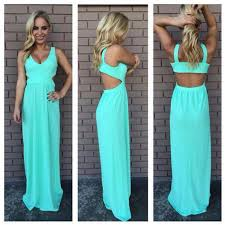 beach maxi dresses all women dresses