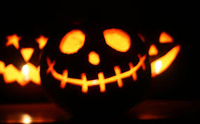 wallpapers de halloween calabaza de halloween truco o invitaci n y significado del cuento