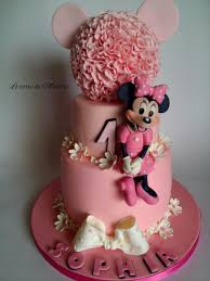 254 best minnie a mickey images on pinterest disney cakes mice