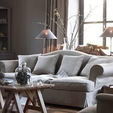 Wohnzimmer Trends 2018 Wohnzimmer Trends Neue Mode Trends Die Schnsten Designer