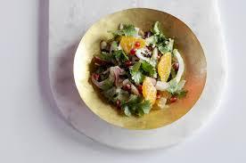 recettede cuisine recette salade mexicaine cuisine madame figaro