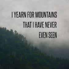 245 best Wilderness Quotes images on Pinterest