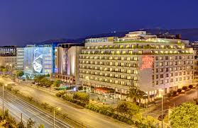 athens ledra hotel luxury hotel in athens greece george