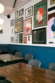 17 best kraków images on pinterest street food food travel and