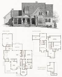 house plan southern living idea house plans house plans southern
