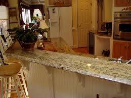 style unique kitchen countertop ideas best unique countertops