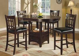Dining Room Discount Furniture Dining Room Discount Furniture Outlet