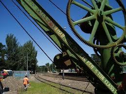 moss vale railway precinct nsw environment u0026 heritage