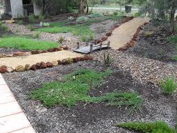 bnp winkie garden dry creek bed