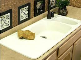 Drop In Farmhouse Kitchen Sinks Farm Kitchen Sink Plus Best Drop In Farmhouse Sink Ideas On