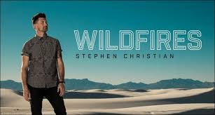 Upcoming Christian Music New Releases   NewReleaseToday NewReleaseToday    Former Anberlin Frontman Stephen Christian Reveals Solo Album Title