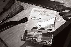 Popular Woodworking Magazine Pdf by The Permanent Collection U201cwoodwork Joints U201d Popular Woodworking
