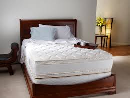 renovating your home renovating your home maybe it u0027s time for a new mattress too come