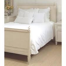 Swedish Bedroom Furniture Swedish Bed Frame Layla Grayce Bedroom Furniture Pinterest