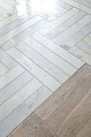 floor pattern tile laferida com