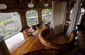Beautiful Wood Interior Design Ideas Ideas Amazing Design Ideas - Wood interior design ideas