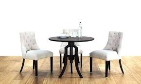 two seat kitchen table 2 seat kitchen table free shipping high dining table chair set of 2