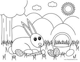 letter r coloring pages bebo pandco