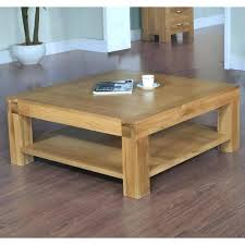 Wood Coffee Tables With Storage Big Square Coffee Table Wood Big Square Coffee Table Wood Large