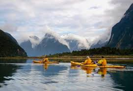 new zealand tours vacations luxury packages 2018 2019 zicasso
