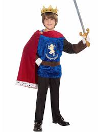 Prince Charming by Prince Charming Costume Renaissance Boys Costumes