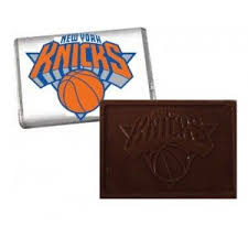 Basketball Gift Basket The 7 Best Images About Nba Basketball Gift Baskets On Pinterest