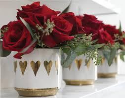 home decoration flowers home décor ceramics glass vases accent decor