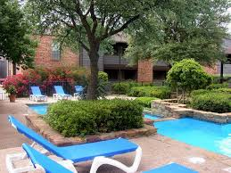 One Bedroom Apartments In San Angelo Tx by Apartment Complex San Angelo Tx Corporate Luxury Apartment Rentals