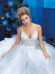 chicago wedding dresses reviews for 163 dresses