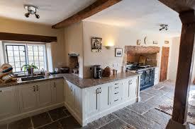 kitchen unusual countertops for farmhouse kitchen cottage