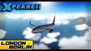 x plane 11 full flight tutorial b 737 800 london egll