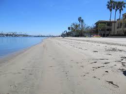 Long Beach California Map Free Stuff To Do Events In Long Beach Ca Long Beach Stuff