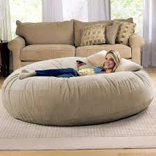 best bean bag chair november 2017 u2013 buyer u0027s guide and reviews