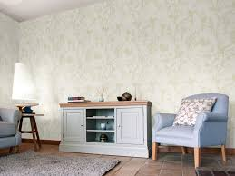 oriental garden gold off white by laura ashley brewers home