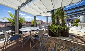 hotel claris 5 gl barcelona adolfo gosálvez photography