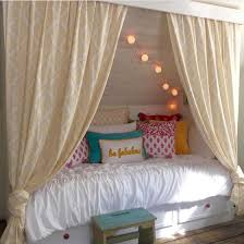 Small Bedroom Built In Closet Tiny Nook Ideas Reading For S Master Bedroom Cozy With Coral Walls