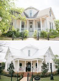 fixer upper season 3 episode 4 magnolia house