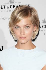 hair styles with your ears cut out 122 best hair images on pinterest short hair up short bobs and