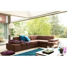 canape angle marron tina canapé fixe d angle marron maroc meubles déco boutika ma