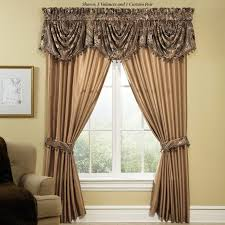 Pinch Pleat Patio Door Panel Curtains Extra Wide Swan Gray And Blue Solid Double Pinch Pleat