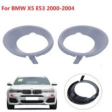 compare prices on bmw x5 radiator online shopping buy low price