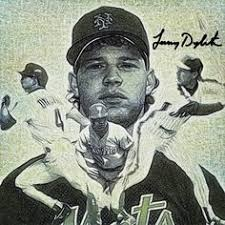Lenny Dykstra Discusses His New Book One News Page Video - 0418 lenny dykstra 2 jpg 550 275 lenny dykstra pinterest