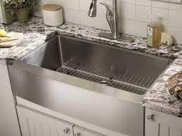 kitchen island lowes kitchen sink cabinet pictures kitchen