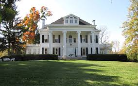 revival home kentucky revival photos house of the day wsj
