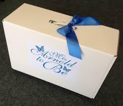 wedding dress travel box florida weddings lifememoriesbox