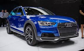 maserati velvet 2017 audi allroad quattro photos and info u2013 news u2013 car and driver