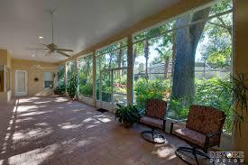 devore design pools u0026 patios portfolio